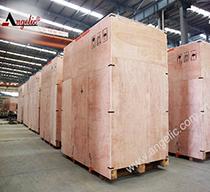 大型木包装箱192.190.jpg